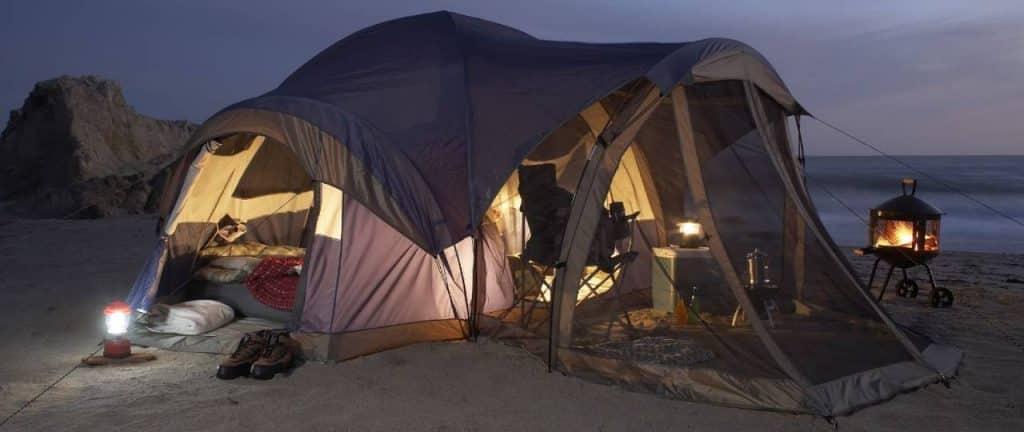 12-person-tent